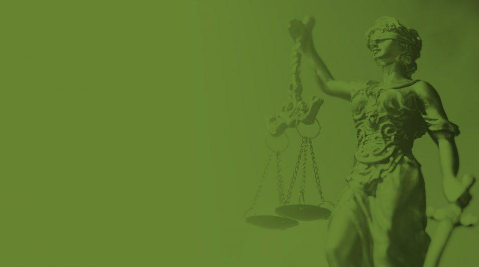 Advokatkompagniet visual identity